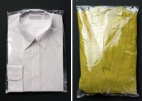 ビニロン袋/包装資材 紙袋 業務用