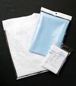 OPP袋・CPP袋/包装資材 紙袋 業務用