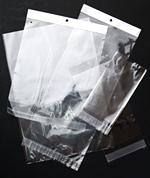 ヘッダー袋/包装資材 紙袋 業務用