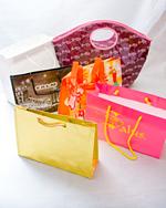 紙袋/包装資材 紙袋 業務用