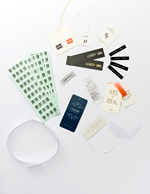 取り扱い商品/包装資材 紙袋 業務用
