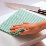 カウンタークロス(衛生ふきん)/包装資材 紙袋 業務用