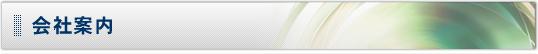 会社情報・アクセス/包装資材 紙袋 業務用