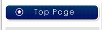 業務用 紙袋 ビニロン袋 アパレル用 袋 包装資材は近畿紙器包装へ/Top Page